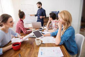 Квалифиукация на учители